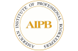 AIPB - CBS Bookkeeping LLC