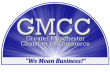 GMCC - CBS Bookkeeping LLC