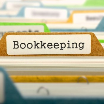 10 Bookkeeping Tips For Business Owners